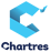 C chartres