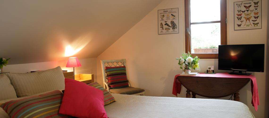 chambres-hotes-chartres